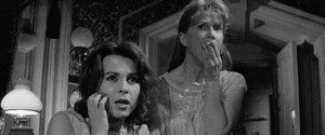 the-haunting-1963-julie-harris-claire-bloom
