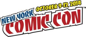 2014-NY-Comic-Con-Logo