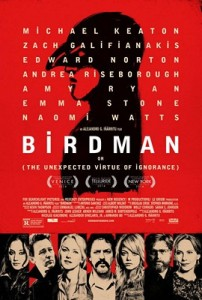 Na, na, na, na, na, na, na, na, na, na, na, na Birdman.