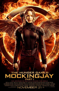 hunger-games-mockingjay-part-1-poster