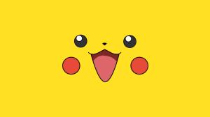 Pokemon - TRAVIS - 5