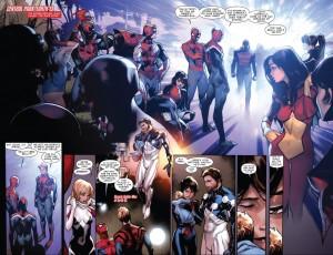 Spiderverse-1-1