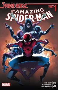 Spiderverse-1-cover