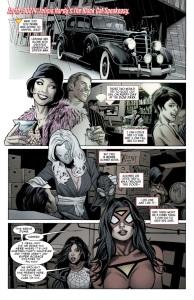 Spiderwoman-1-2
