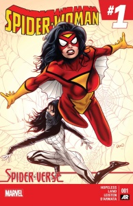 Spiderwoman-1-cover