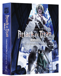 attack-on-titan-part-2