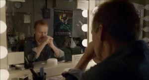 """Dear God, please don't let them make a Beetlejuice sequel..."""