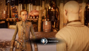dragon-age-inquisitor-solas