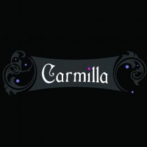 carmilla-the-series