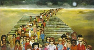 margaret-keane-world's-fair-painting-big-eyes