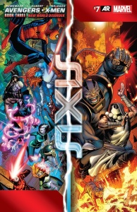 AXIS-7-cover