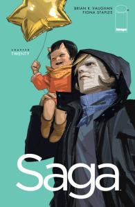 Saga #20