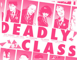 DeadlyGridFinal