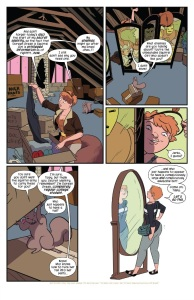 Squirrel Girl-1-1