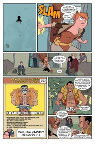 Squirrel Girl-1-2
