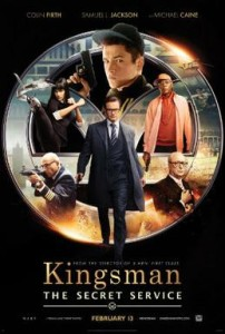 kingsman-movie-poster