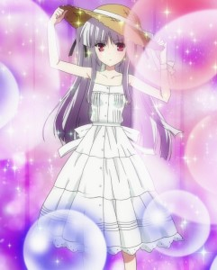 absolute-duo-julie-fashion-1