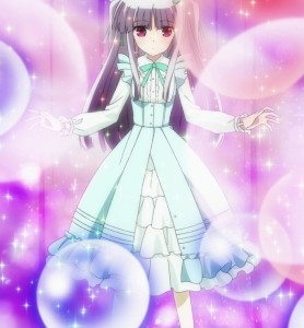 absolute-duo-julie-fashion-4