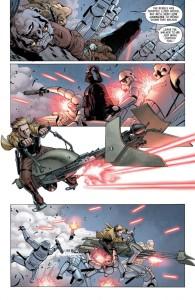 star wars-2-3