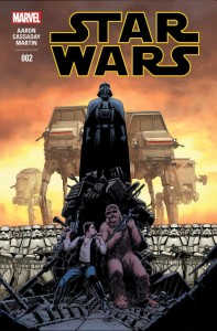 star wars-2-cover