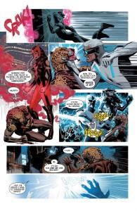 uncanny avengers 1-1