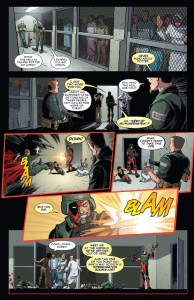Deadpool 43 2
