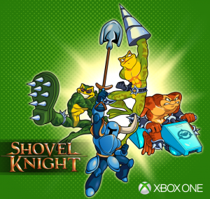shovel-knight-battletoads