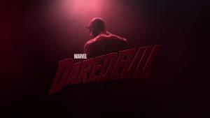daredevil=poster