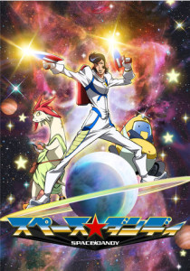 space-dandy-poster