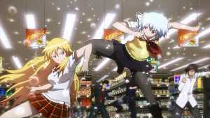 ben-to-anime