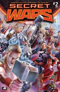 Secret Wars-2-cover