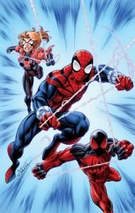 Scarlet-Spiders-1-Bagley-Variant