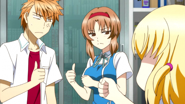 dfrag review moar powah