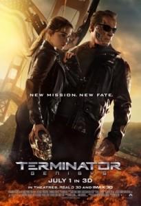 terminator-genysis-poster