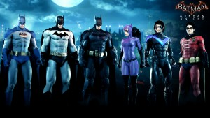 arkham-knight-bat-family-skin-pack