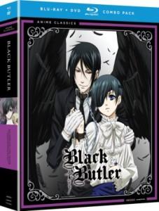 black-butler-season-1-anime-classics