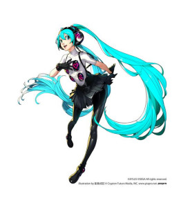 persona-4-dancing-all-night-hatsune-miku