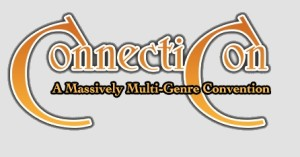 ConnectiCon-Logo-720x340