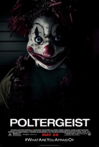 poltegeist-2015-poster