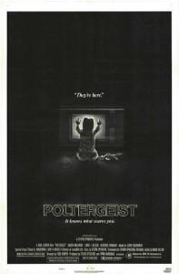 poltergeist-1982-poster