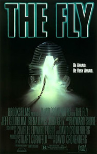 the-fly-1986-poster