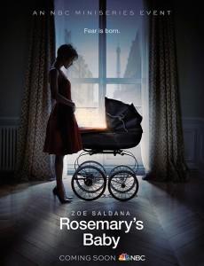 rosemarys-baby-2014-poster