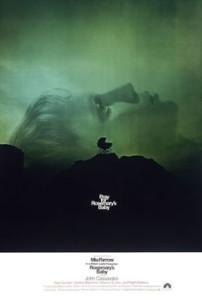 Rosemarys_baby_poster