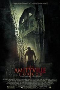 amityville-horror-2005-poster
