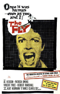 the-fly-1958-poster