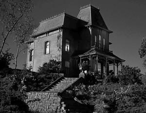 psycho-1960-house