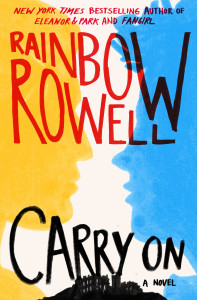 rainbow_rowell_carry_on