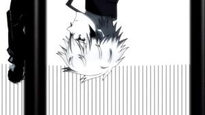 tokyo ravens_second-op