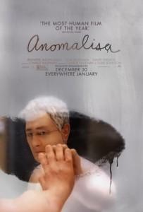 anomalisa_poster