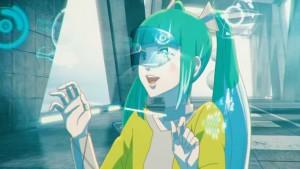 bwhoiwant2be - miku virtual reality